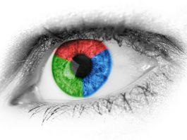Mavi_Yeşil_Kırmızı_Göz_Renkli