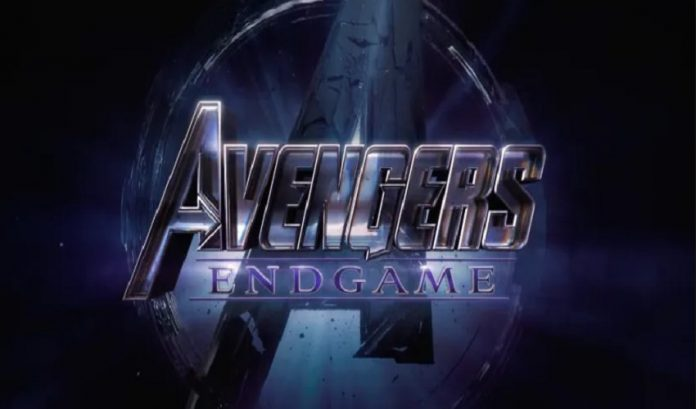 Avengers_Endgame_Görseller