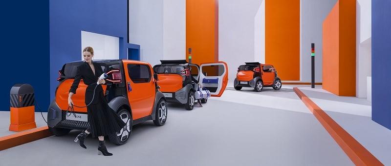 Shangai_Fair_Car_Citroën
