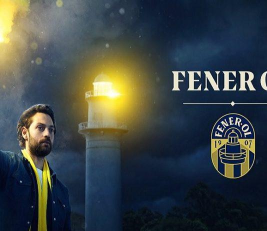 WinWin_FenerOL_Fenerbahçe_Görselleri