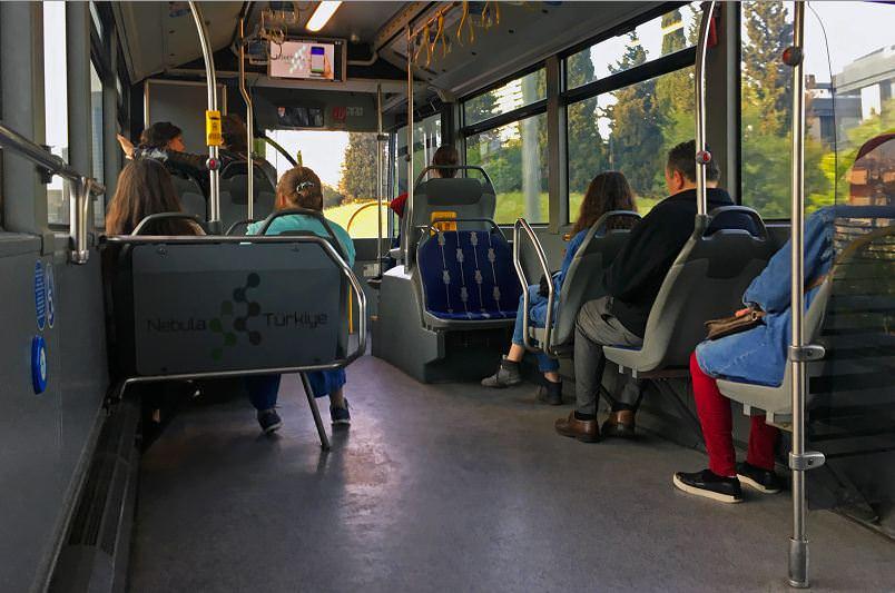 Metrobüs_Toplu_Ulaşım_Görselleri