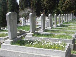Ölüm_Mezarlik_Görselleri_Nebulaturkiye