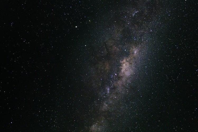 Evren_Uzay_Karanlığı_Nebulaturkiye.com