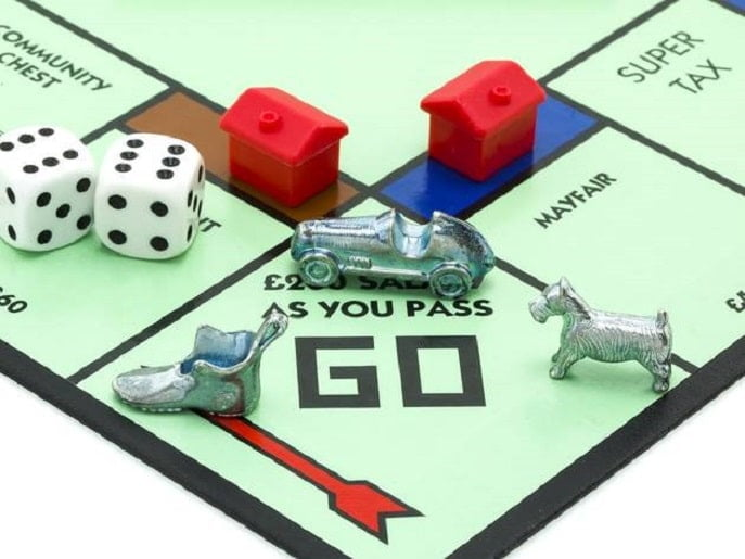 Monopoly_Aile_Kutu_Oyunlari