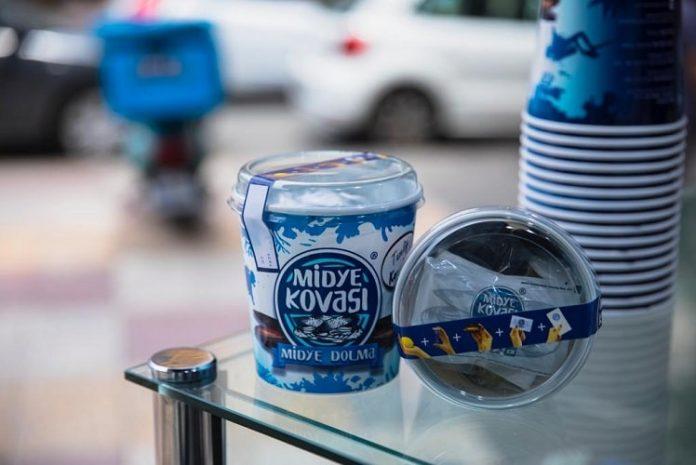 Midye_Kovasi_Görselleri
