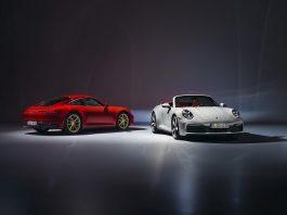 Porsche_911_Serisi_Nebulaturkiye