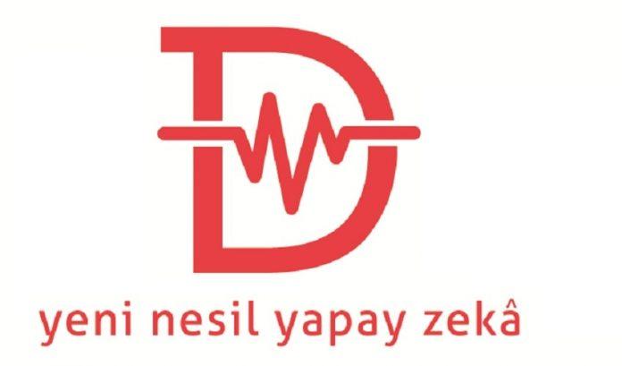 AjansPress_Deşifren.com