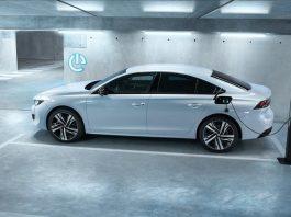 Peugeot_508_Model_Hybrid_Arac_Nebulaturkiye