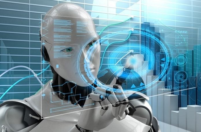 artificial intelligence and Technology