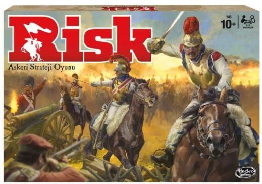 Risk_Oyun_Kutusu