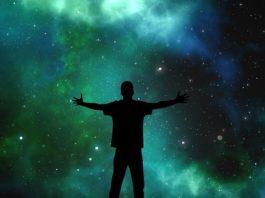Evren_Gökyüzü_Cekim-Yasasi